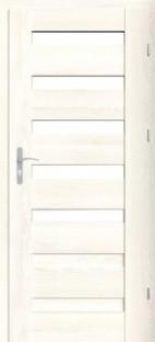 врата Трафик мод.5