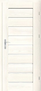врата Тоска мод.5