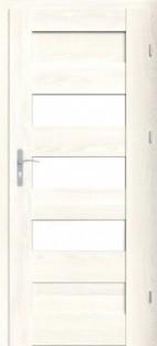врата Хавана мод.6
