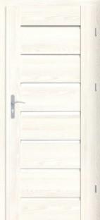 врата Греко мод.9
