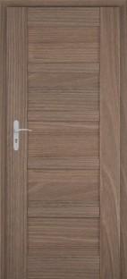 врата Лукка мод.1