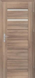 врата Греко мод.2