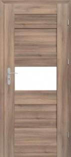 врата Таун мод.4