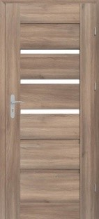 врата Магнетик мод.5