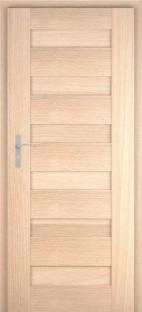 врата Тоска мод.1