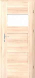 врата Таун мод.2