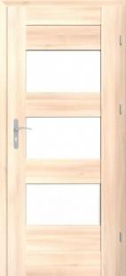 врата Таун мод.3