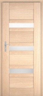 врата Лукка мод.5