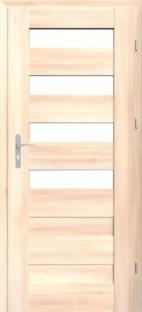 врата Тоска мод.7