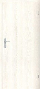 врата Натура HR мод.1