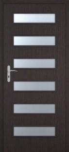 врата Тетида мод.1