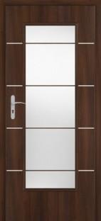 врата Дискавъри мод.1