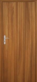 врата Астерия мод.1
