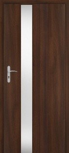 врата Андромеда мод.1