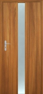 врата Андромеда мод.2
