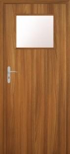 врата Натура HR мод.2
