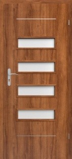 врата Тетида мод.2