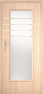 врата Дискавъри мод.2
