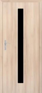 врата Астерия NL мод.2