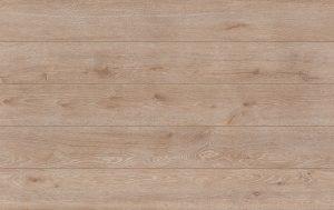 36228-oak-baradero
