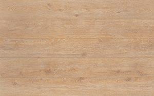 36229-oak-berisso