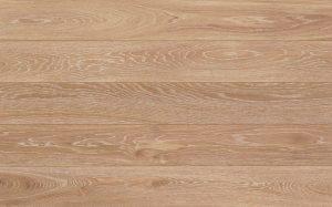 37305-oak-chester