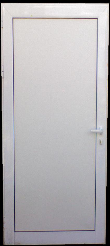 aluminieva-vrata