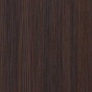 Интериорни врати - Цветове и разцветки - Davido - Classen