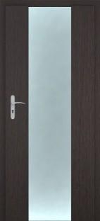 врата Андромеда мод.3
