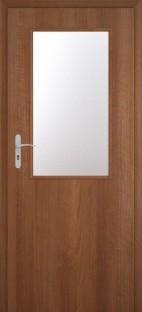 врата Натура HR мод.3