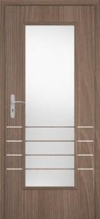 врата Дискавъри мод.3