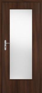 врата Натура HR мод.4