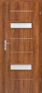 врата Тетида мод.4