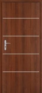 врата Дискавъри мод.4