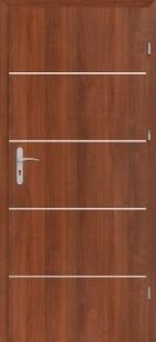 врата Астерия мод.5