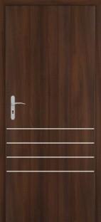 врата Дискавъри мод.6