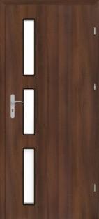врата Астерия мод.6