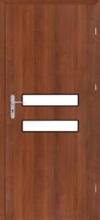 врата Астерия мод.7