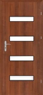 врата Астерия мод.8