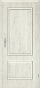врата Арена мод.1