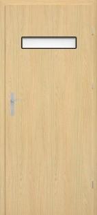 врата Астерия мод.9