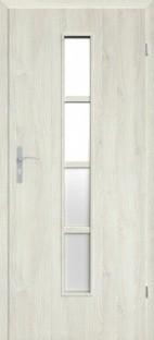 врата Деметър мод.4