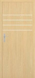 врата Дискавъри мод.5