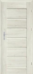 врата Греко мод.1