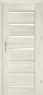 врата Греко мод.4