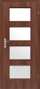 врата Малага HR мод.1