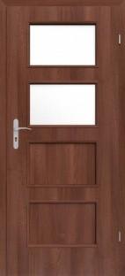 врата Малага HR мод.5