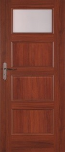 врата Малага HR мод.3
