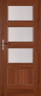 врата Малага HR мод.6
