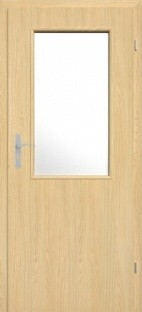 врата Натура ХР мод.3